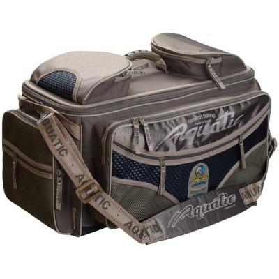 сумки для рыбалки акватик купить на садоводе